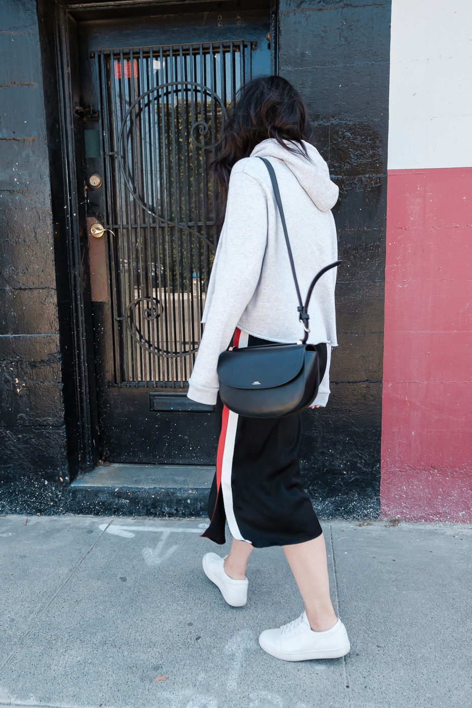 target-who-what-wear-track-skirt-athleisure-outfit-1