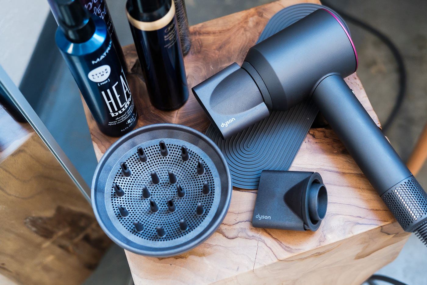 dyson-hairdryer-review-how-to-use-dyson-hairdryer-2
