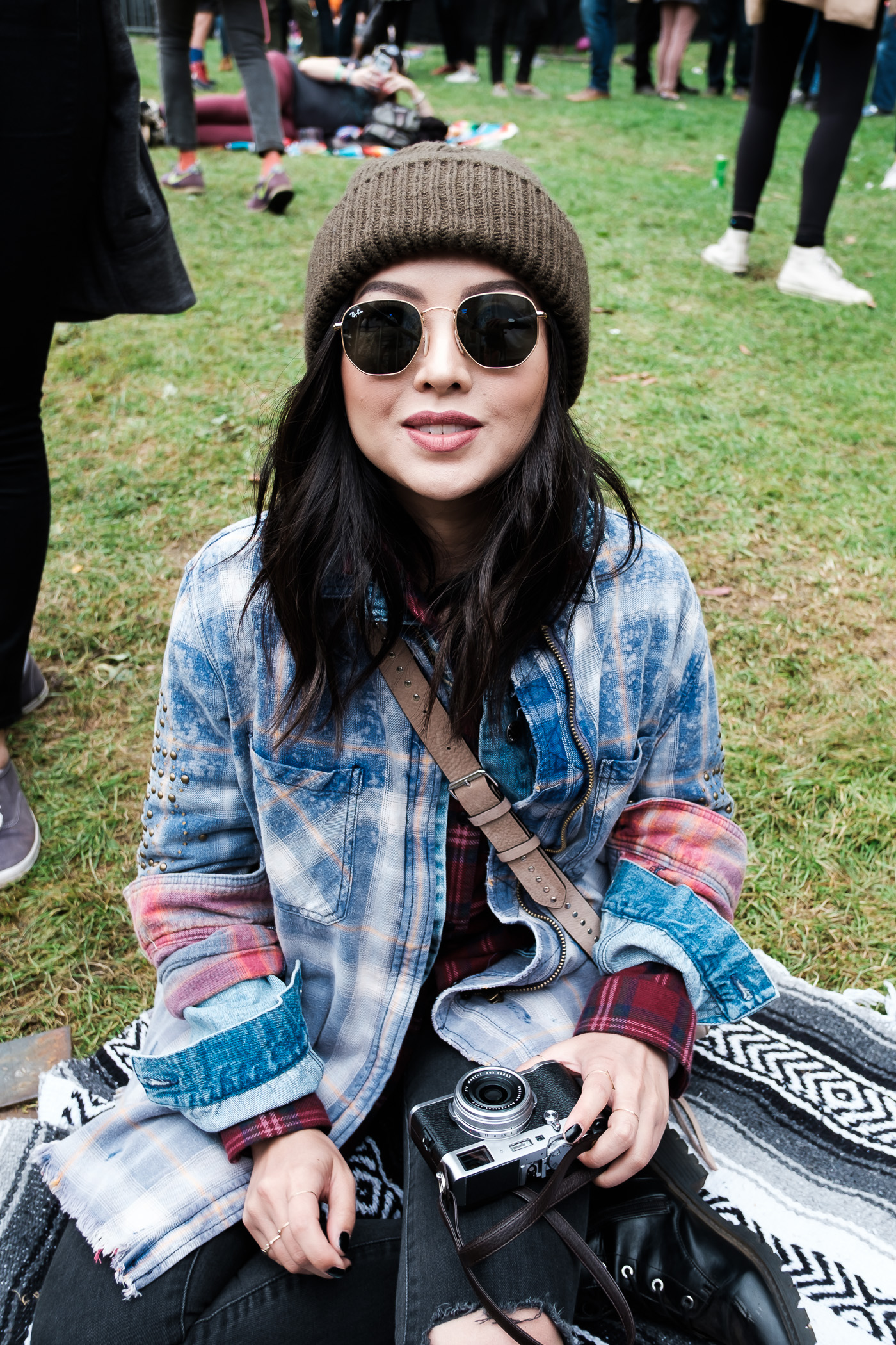 what-to-wear-to-outside-lands-san-francisco-music-festival