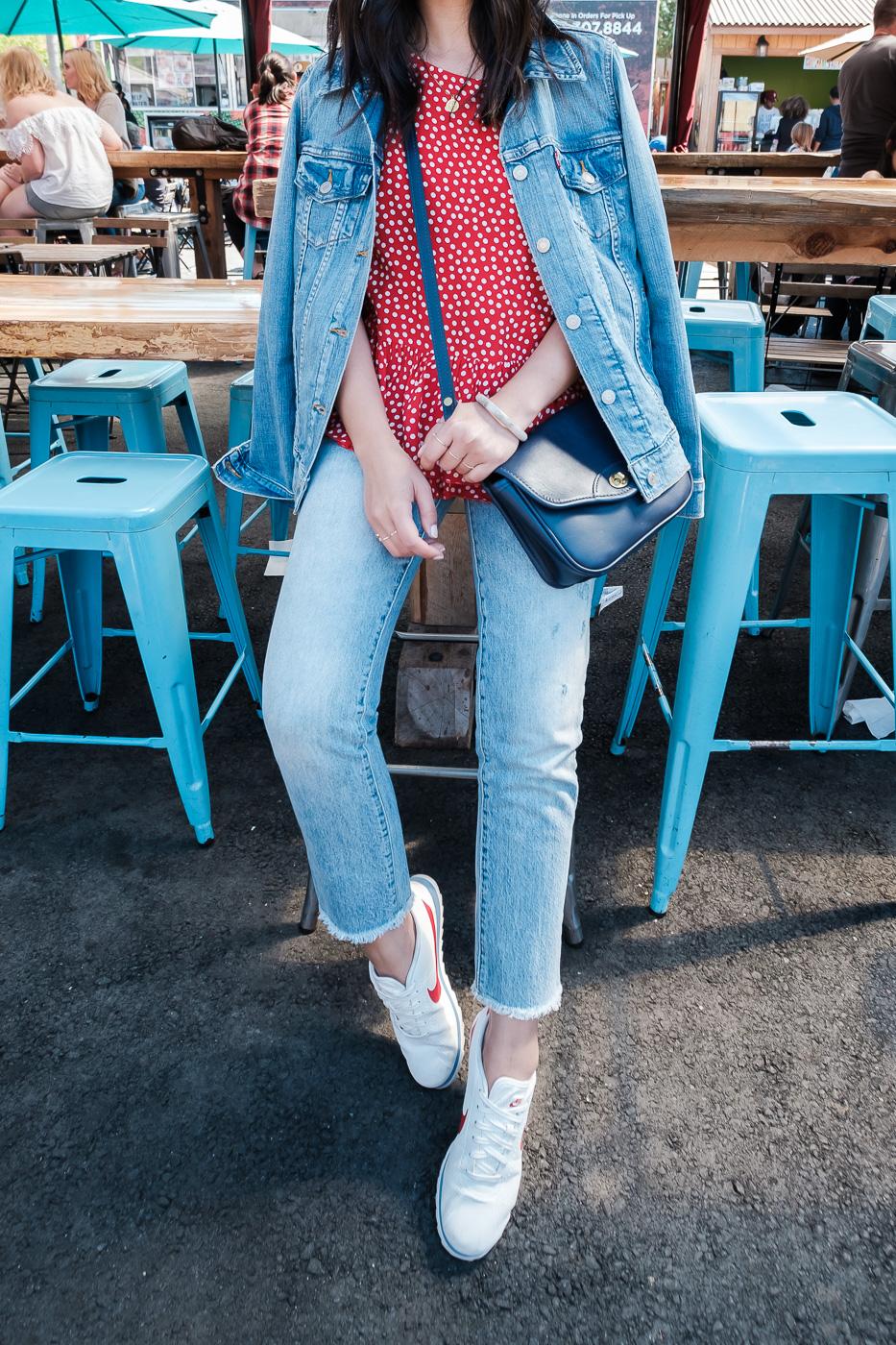polka-dot-trend-how-to-wear-polka-dots