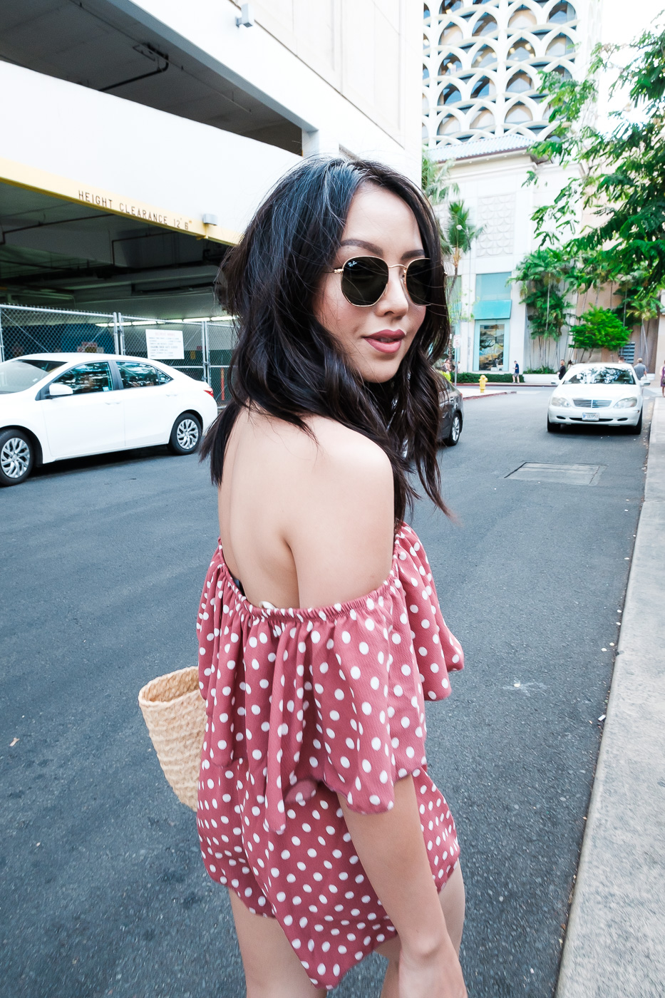 what-to-wear-to-oahu-honolulu-style