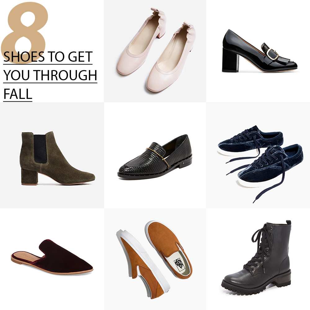 FALL SHOES TRENDS 2017-COMBAT-BOOTS-EVERLANE-DAY-HEELS