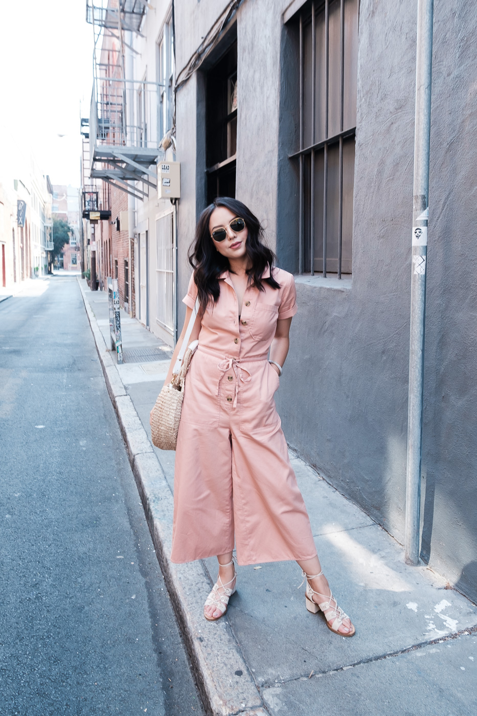madewell-wide-leg-utility-jumpsuit-fall-2017-8
