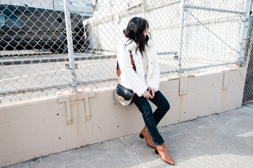 everlane-boss-boots-reformation-teddy-coat-gucci-padlock-shoulder-bag-9