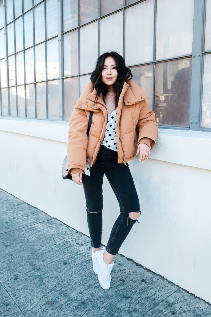how-to-wear-a-puffer-coat-outfit-9