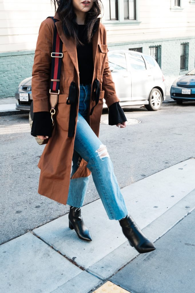how-to-wear-boots-with-cropped-jeans-7
