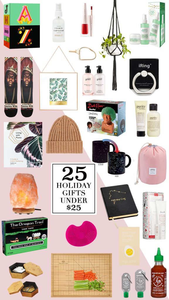 holiday-gift-guide-budget-25-Gifts-Under-25