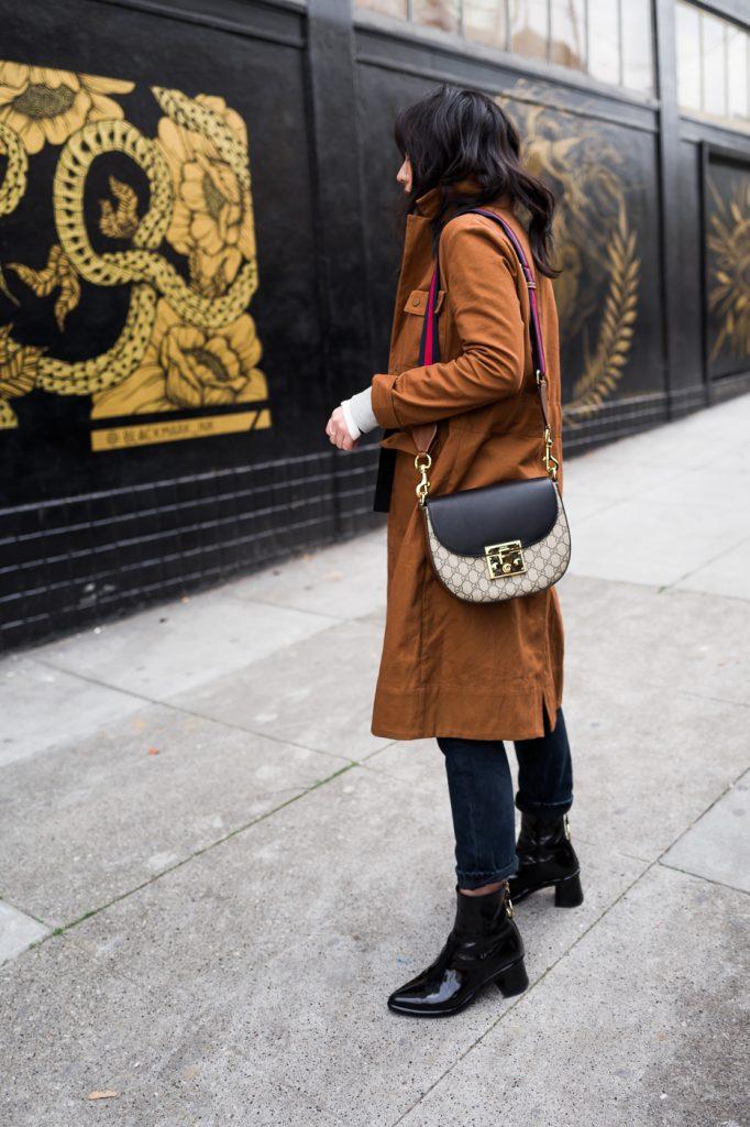 Gucci-padlock-satchel-reike-nen-boots
