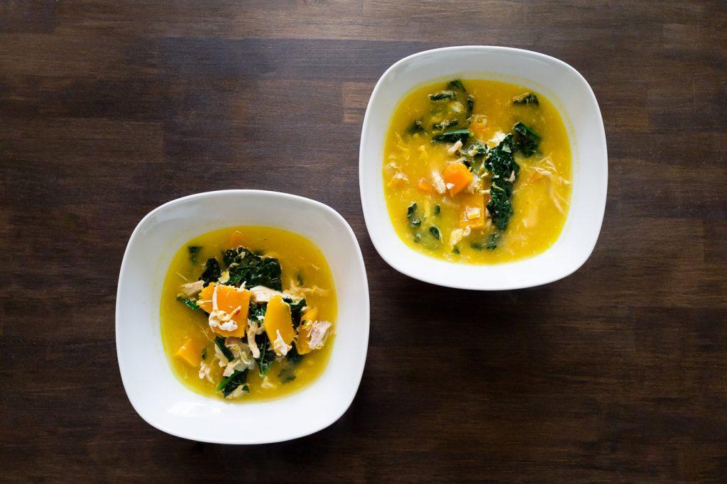 egg-drop-soup-recipe