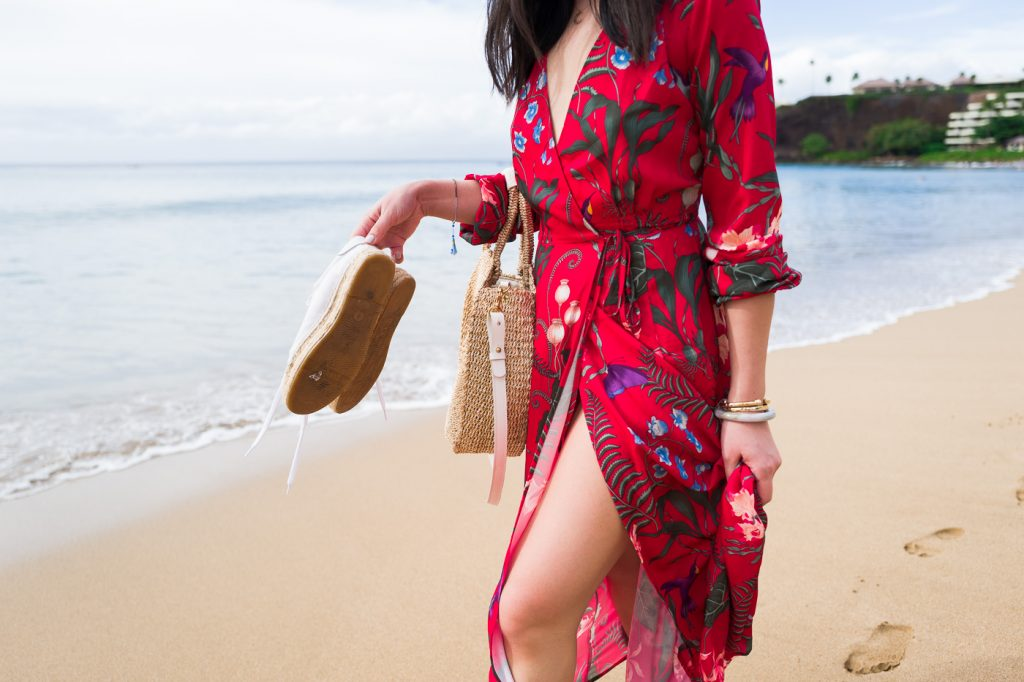 what-to-wear-in-maui-vacation