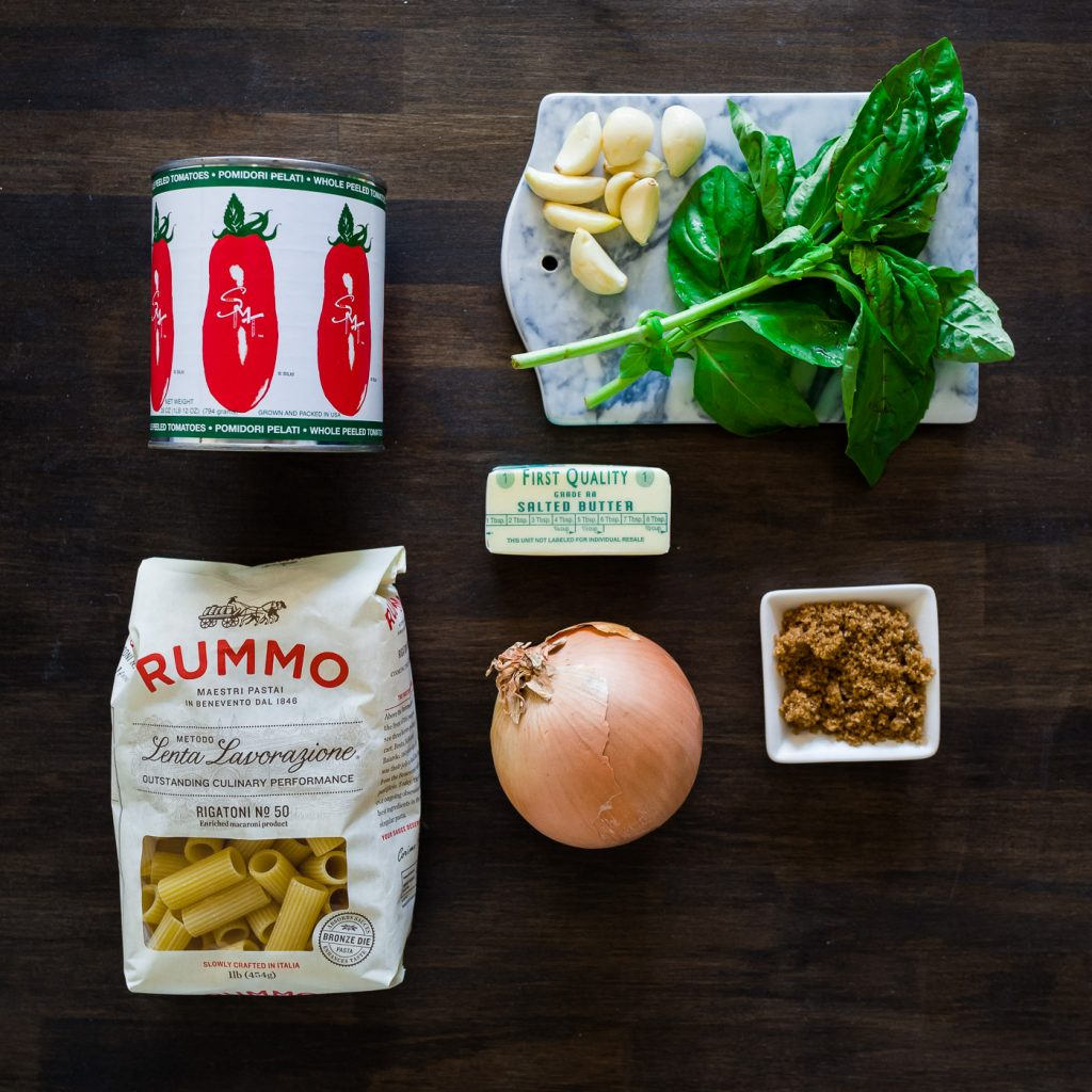 easiest-pasta-recipe-ever-san-marzano-tomatoes-3