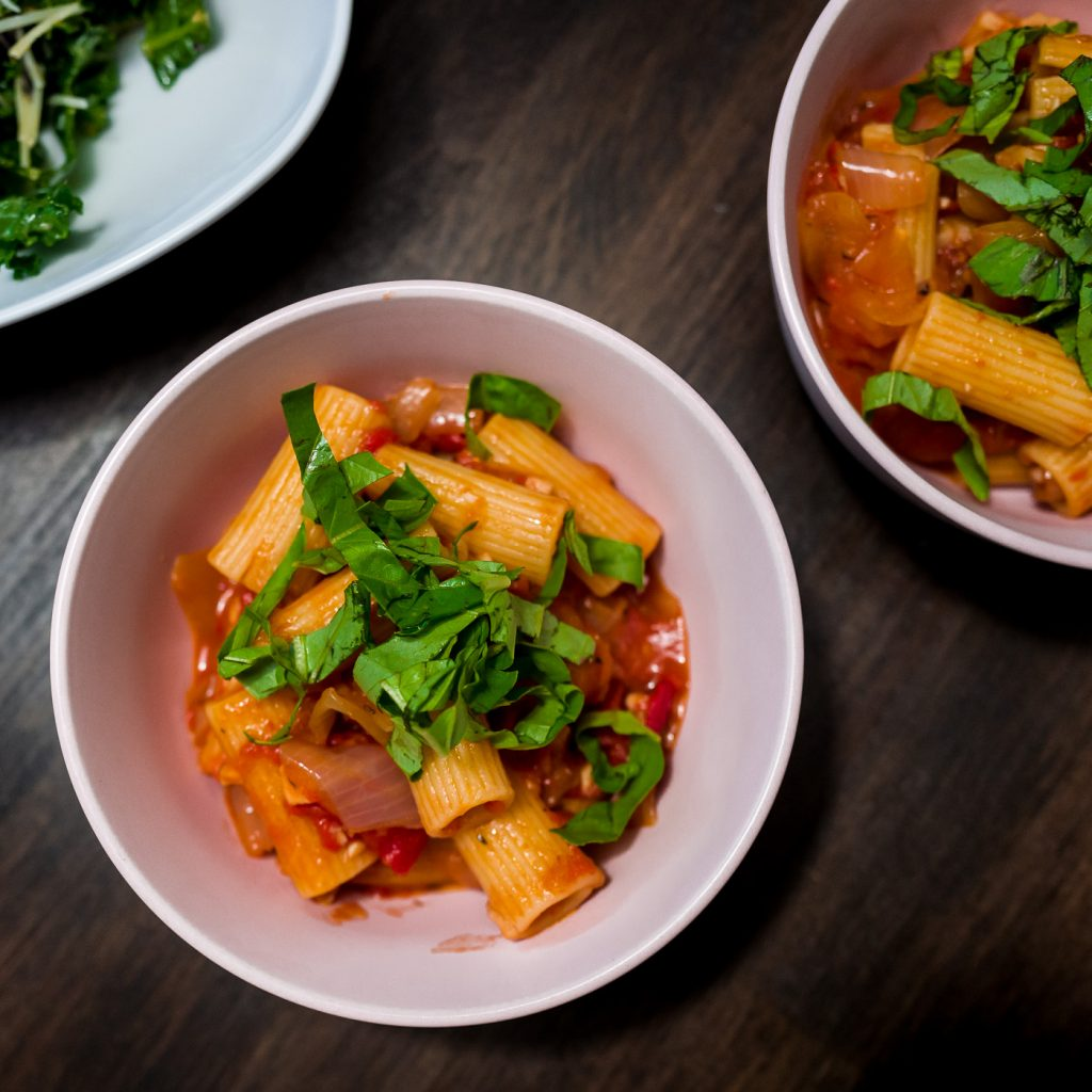 easiest-pasta-recipe-ever-san-marzano-tomatoes-4