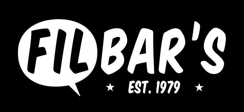 Filbars Logo