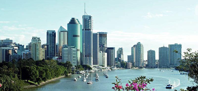 Brisbane Main Image
