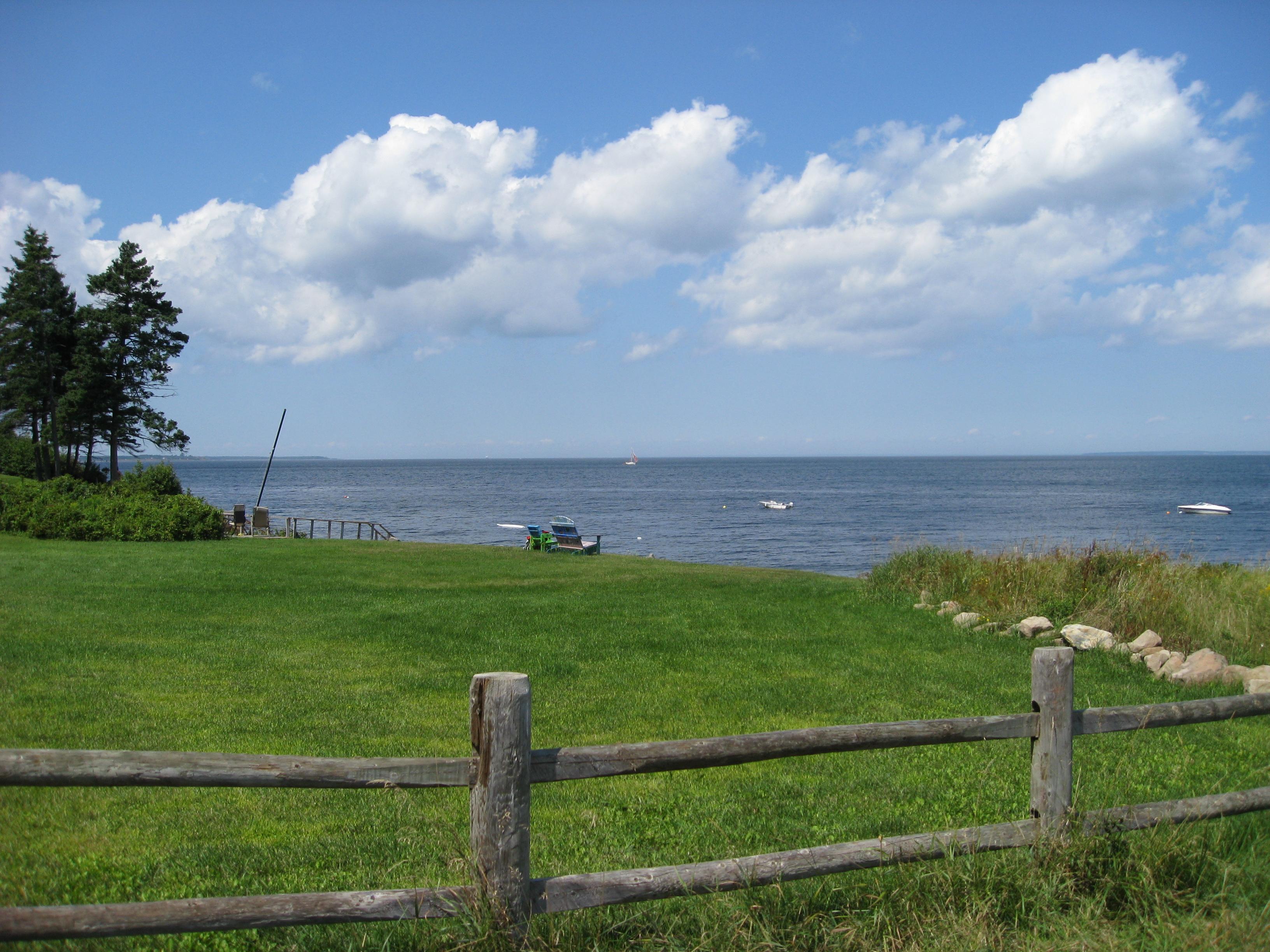Nova Scotia Main Image