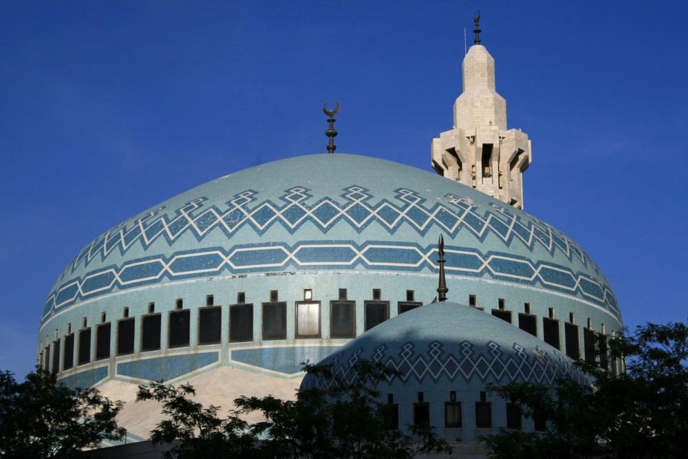 Amman Main Image
