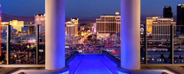 club vegas casino west palm beach