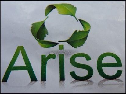 arise prison