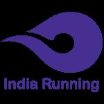 India Running