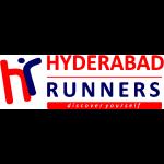 Hyderabad_Runners_logo