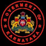 Bidar Administration, Karnataka Government