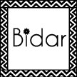 Bidar passport stamp