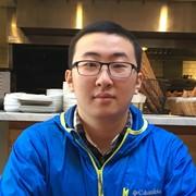 Jiazheng Li