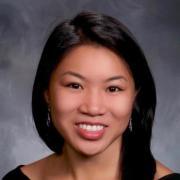 Katrina L. Hui