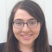 Nicole L. Wallack