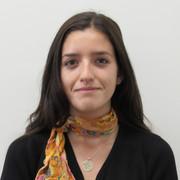 Olivia Pardo