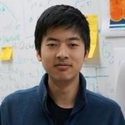 Qicheng Zhang