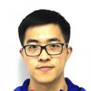 Zhe Jia