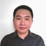 Zefeng Li