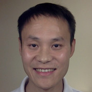 Cunren Liang
