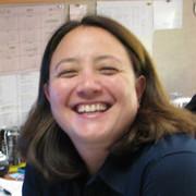 Kathy Young