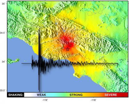 northridge earthquake essays Earthquake essay - expert writers, quality services california's northridge earthquake in an earthquake from the earthquake learn about mar 12.
