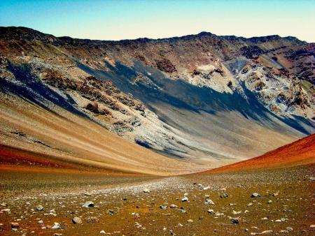 Brenner_geologists_under_the_stars Jpg