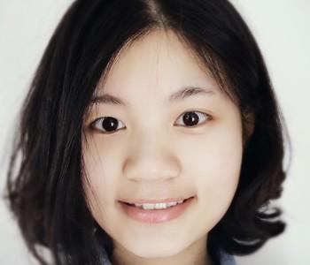 Chenyue (Lyn) Li