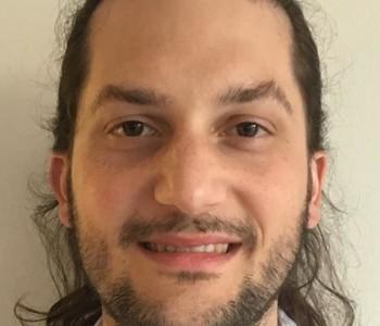 Daniel Weidendorfer