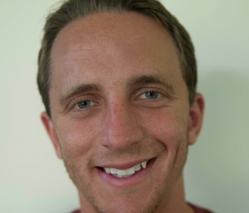 Dustin K. Morris