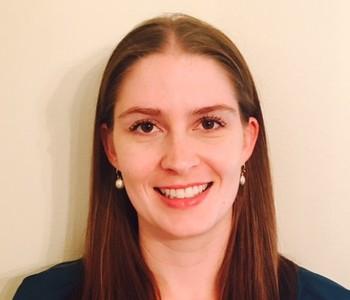 Erin J. Hightower