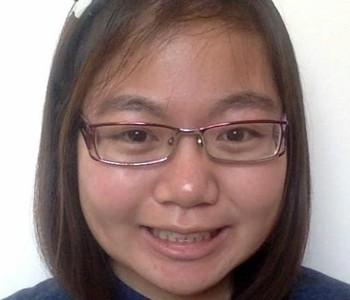 Karen V. Pham