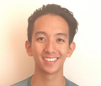Kevin Vu