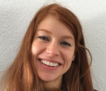 Emily R. Newsom