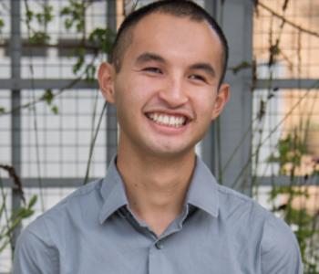 Newton Nguyen