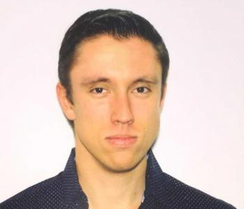 Vasilije Dobrosavljevic