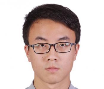 Zhichao Shen