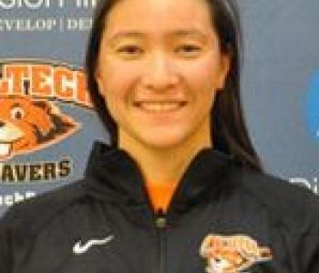 Gemma R. Takahashi