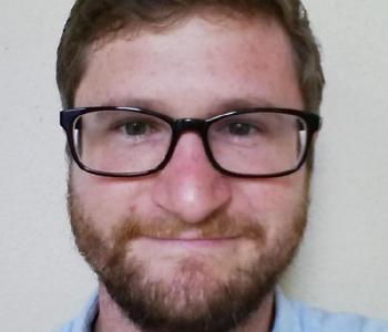 Jonathan Treffkorn