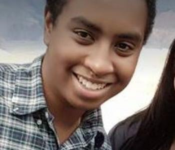 Kabir Mohammed